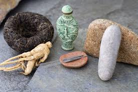 Acupuncture Chinese Herbal Medicine Kettering Northamptonshire